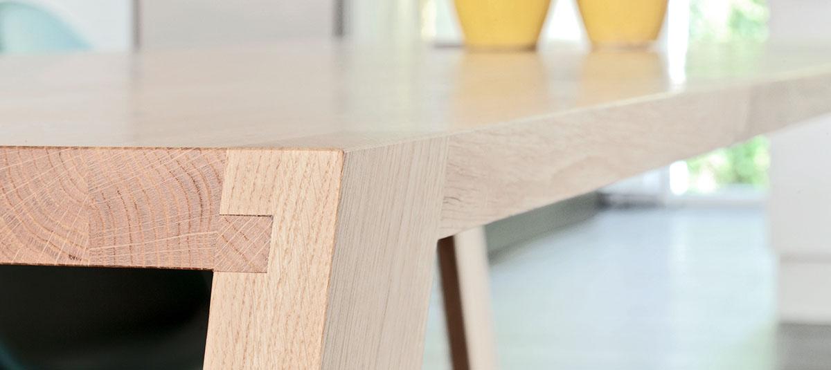 Handwert Möbeldesign - Aachen